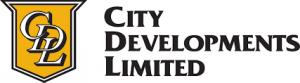 irwell-hills-city-developments-limited-cdl-perseus-logo