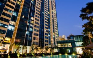irwell-hills-condo-city-developments-limited-cdl-city-square-residence