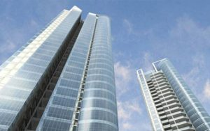 irwell-hills-condo-city-developments-limited-cdl-residences-evelyn