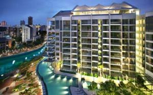 irwell_hills_condo_city_developments_limited_cdl_the_pier_at_robertson
