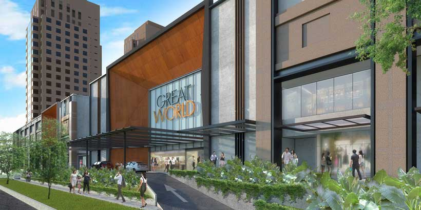 irwell-hills-cdl-great-world-city-shopping-mall