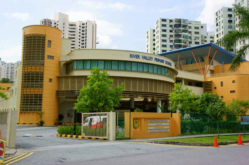irwell-hills-condo-by-cdl-river-valley-primary-school