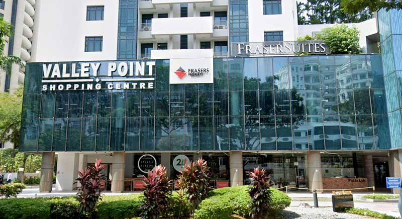 valley-point-fraser-near-irwell-hills-by-cdl-singapore-river-valley