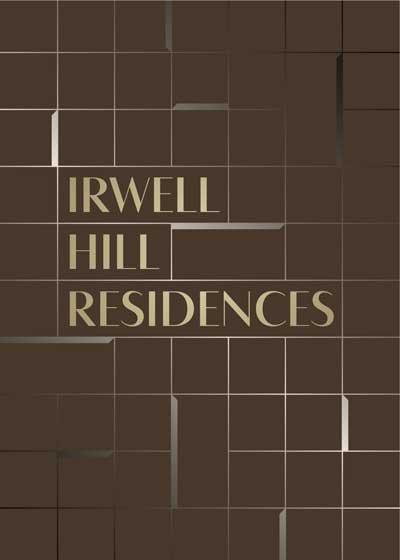 irwell-hill-residences-ebrochure-cover