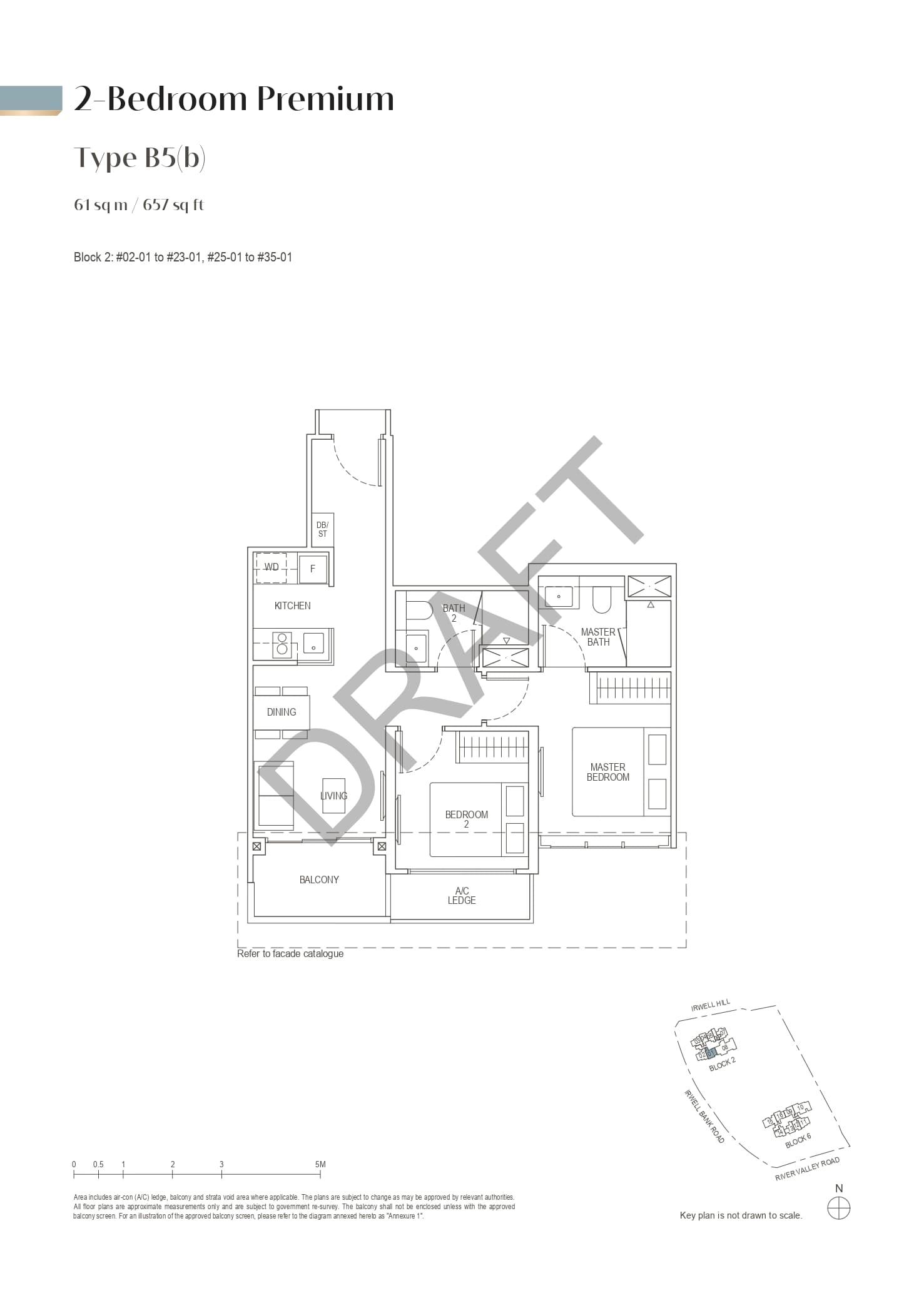 irwell-hill-residences-floor-plan-2-bedroom-premium-type-b5b