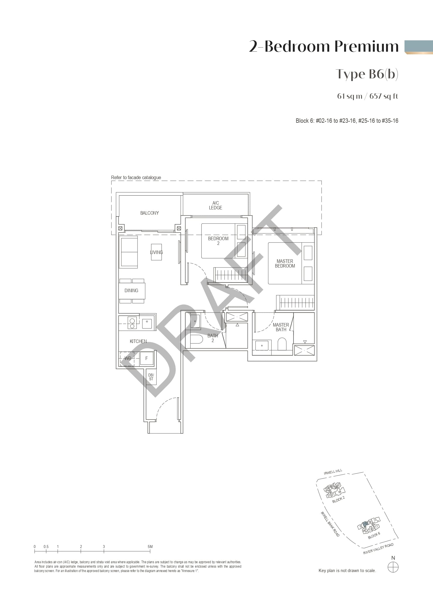 irwell-hill-residences-floor-plan-2-bedroom-premium-type-b6b