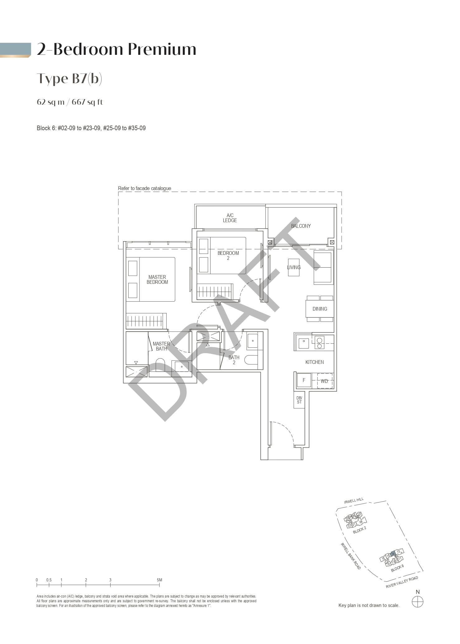irwell-hill-residences-floor-plan-2-bedroom-premium-type-b7b