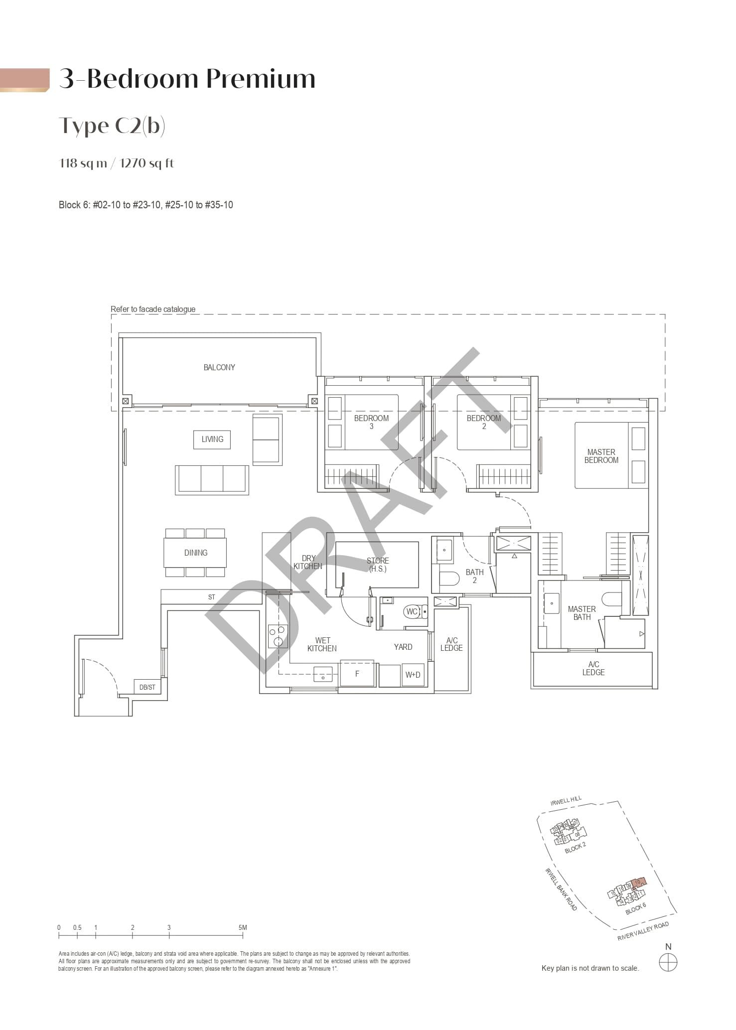 irwell-hill-residences-floor-plan-3-bedroom-premium-type-c2b
