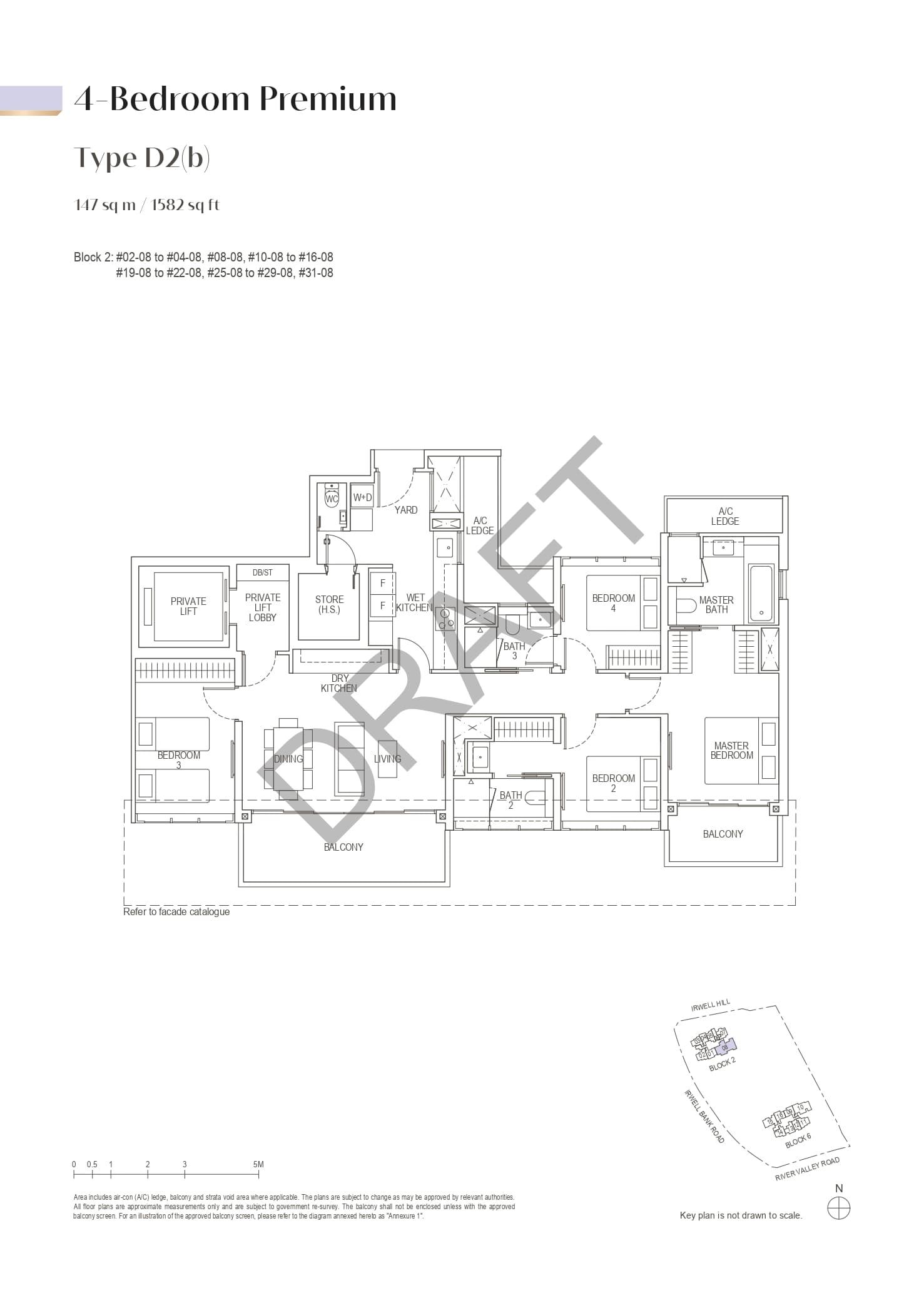 irwell-hill-residences-floor-plan-4-bedroom-premium-type-d2b