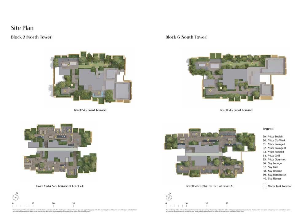 irwell-hill-residences-site-plan-roof-sky-terrace