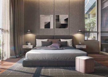 condo-2-bedroom