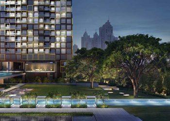 irwell-hill-residences-landscape-design