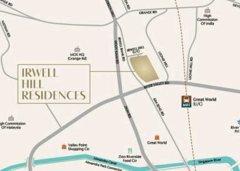 irwell-hill-residences-location-map-thumbnail