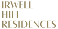 irwell-hill-residences-logo-by-cdl